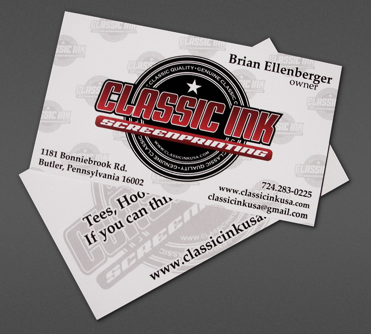 Business Card Maker And Printer Choice Image - Card Design And Card ...
